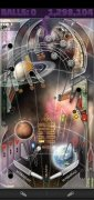 Pinball Deluxe bild 11 Thumbnail