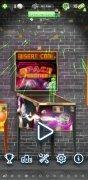 Pinball Deluxe bild 5 Thumbnail