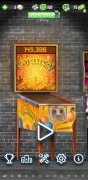 Pinball Deluxe bild 7 Thumbnail