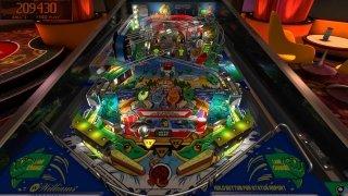 Pinball FX3 image 1 Thumbnail