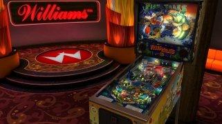 Pinball FX3 image 2 Thumbnail