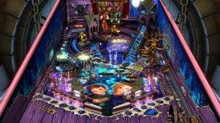Pinball FX3 image 3 Thumbnail