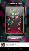 Pinball Pro imagen 2 Thumbnail