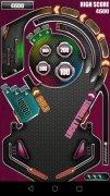 Pinball Pro image 4 Thumbnail