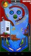Pinball Pro bild 5 Thumbnail