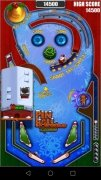 Pinball Pro imagen 6 Thumbnail