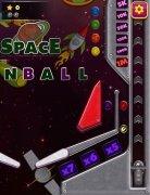 Pinball Space Изображение 2 Thumbnail