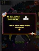 Pinball Space Изображение 3 Thumbnail
