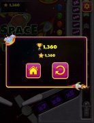 Pinball Space Изображение 5 Thumbnail