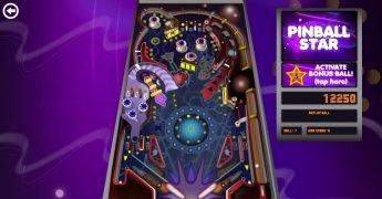 Pinball Star imagen 2 Thumbnail
