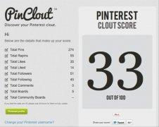 PinClout imagen 5 Thumbnail