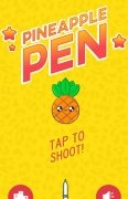 Pineapple Pen image 1 Thumbnail