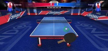 Ping Pong Fury image 1 Thumbnail