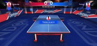Ping Pong Fury image 3 Thumbnail
