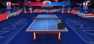 Ping Pong Fury image 4 Thumbnail