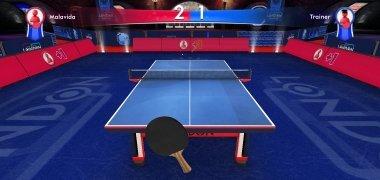 Ping Pong Fury image 5 Thumbnail