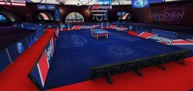 Ping Pong Fury image 7 Thumbnail