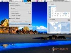 Pinguy OS imagen 2 Thumbnail