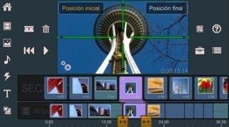 Pinnacle Studio imagen 2 Thumbnail