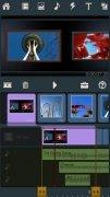 Pinnacle Studio imagen 3 Thumbnail