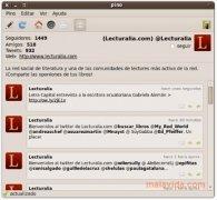 Pino image 3 Thumbnail