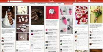 Pinspire image 1 Thumbnail