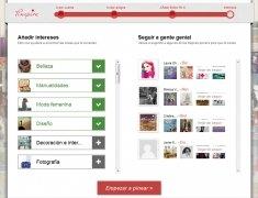 Pinspire image 2 Thumbnail