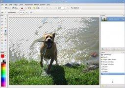 Pinta imagen 3 Thumbnail