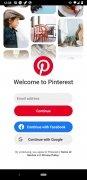Pinterest Изображение 10 Thumbnail