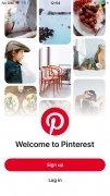Pinterest imagen 2 Thumbnail
