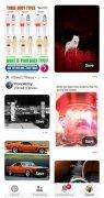 Pinterest Lite 画像 1 Thumbnail
