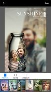 PIP Camera - Selfie Cam & Pic Collage & Photo Editor immagine 1 Thumbnail
