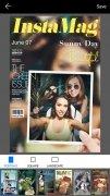 PIP Camera - Selfie Cam & Pic Collage & Photo Editor bild 3 Thumbnail