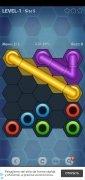 Pipe Lines: Hexa imagem 8 Thumbnail