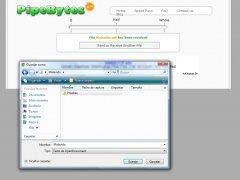 PipeBytes immagine 4 Thumbnail