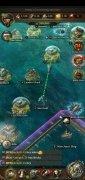 Piratas del Caribe: En Mareas de Guerra imagen 12 Thumbnail