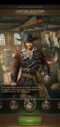 Piratas del Caribe: En Mareas de Guerra imagen 3 Thumbnail