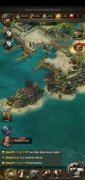 Piratas del Caribe: En Mareas de Guerra imagen 4 Thumbnail