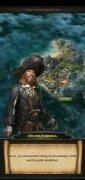 Piratas del Caribe: En Mareas de Guerra imagen 8 Thumbnail