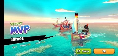 Pirate Code imagem 10 Thumbnail
