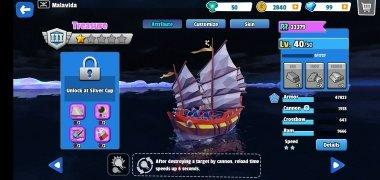 Pirate Code imagem 11 Thumbnail