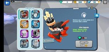 Pirate Code imagem 4 Thumbnail