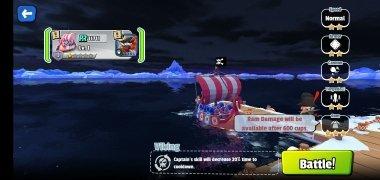 Pirate Code imagem 5 Thumbnail