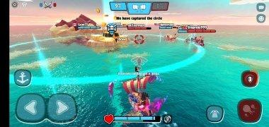 Pirate Code imagem 8 Thumbnail