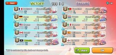 Pirate Code imagem 9 Thumbnail