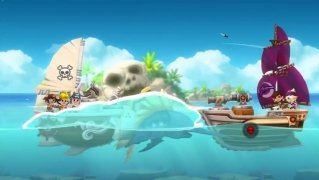 Pirate Power image 3 Thumbnail