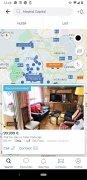 pisos.com image 1 Thumbnail