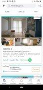 pisos.com image 3 Thumbnail