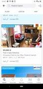 pisos.com imagen 8 Thumbnail