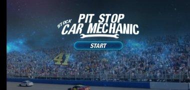 Pit Stop Car Mechanic imagen 2 Thumbnail